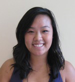 Image of Mailee Huynh