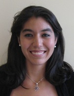 Image of Alexandra Torres Law